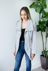 Gracelyn Coat