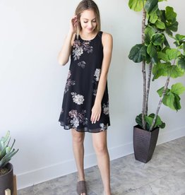 Time Traveler Dress