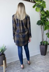 Country Side Plaid