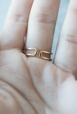 Bar 2 Tri Ring