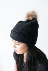 Tara Hat