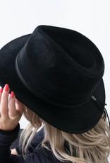 Azra Hat