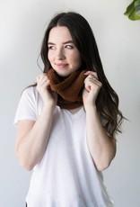 Stella Tube Scarf