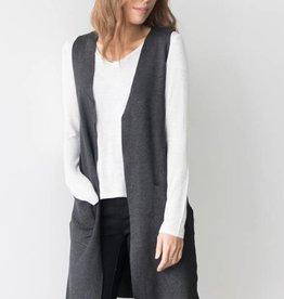 Steady Sweater Vest