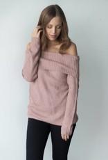 Lake Shore Sweater