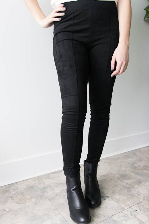Lela Leggings