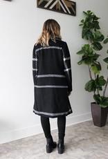 List Check Coat
