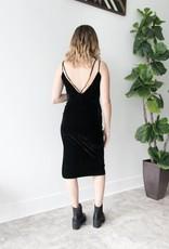 Nightlife Dress