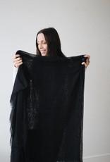 Wonder Weave Blanket Scarf