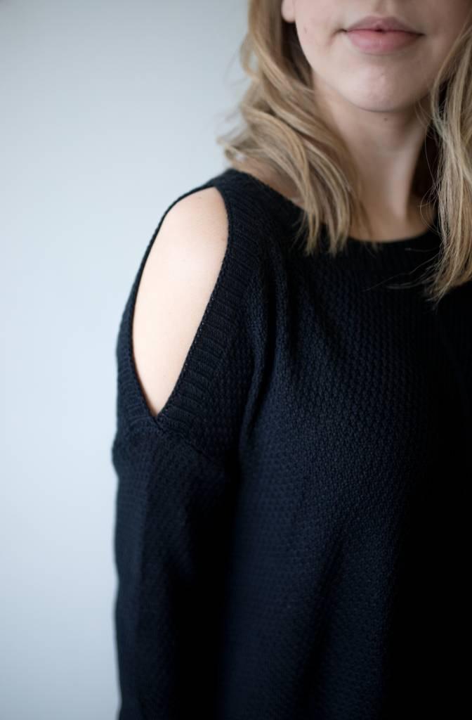 Gypsy Soul Sweater
