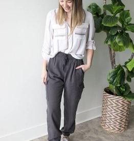 Results Cargo Pants