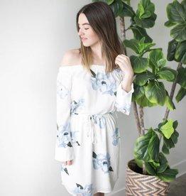 Ash Winder Dress