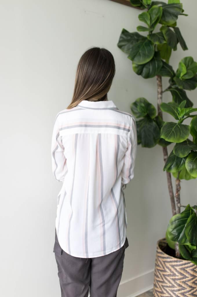 Simply Put Shirt