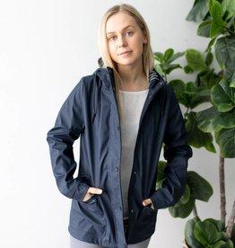 New Valiant Raincoat