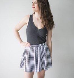 Esra Shorts