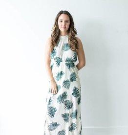 Sophie Maxi Dress
