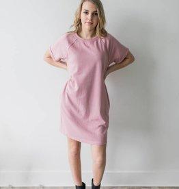 Blaire 2/4 Dress