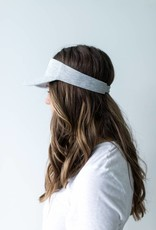 Billabong Visor