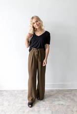 Emily Clover Pant