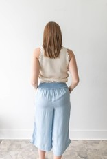 The Rylean Pant