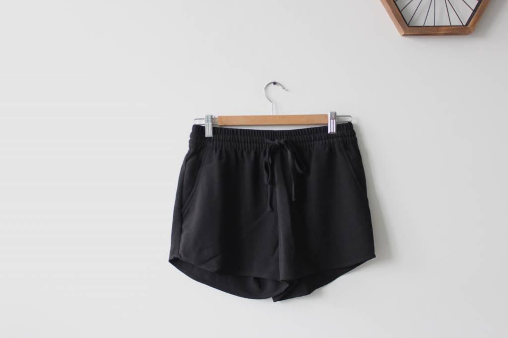 Turner Shorts