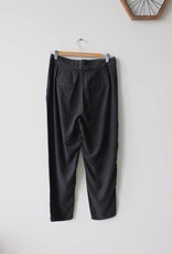 Breeze HR Loose Tie Ankle Pant - Length 32