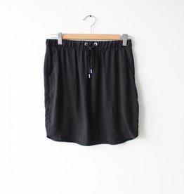 Boca NW String Short Skirt