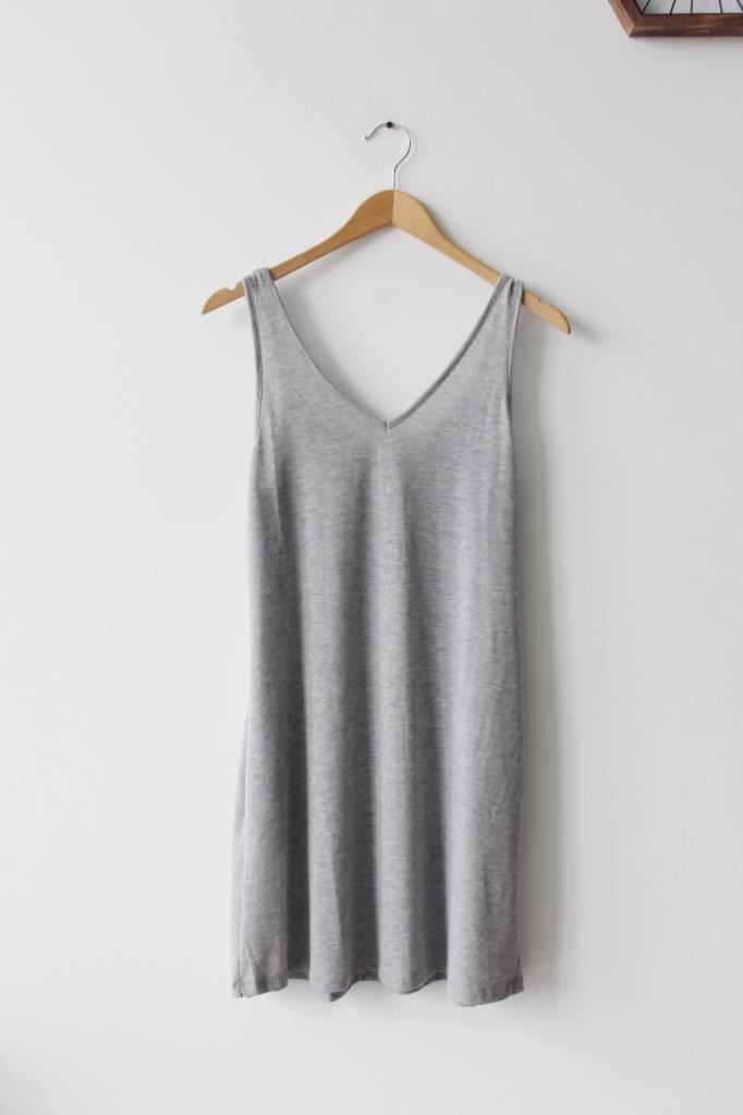 Elia Twist SL Short Dress