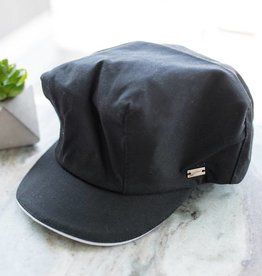 Topaz Rachelle Hat