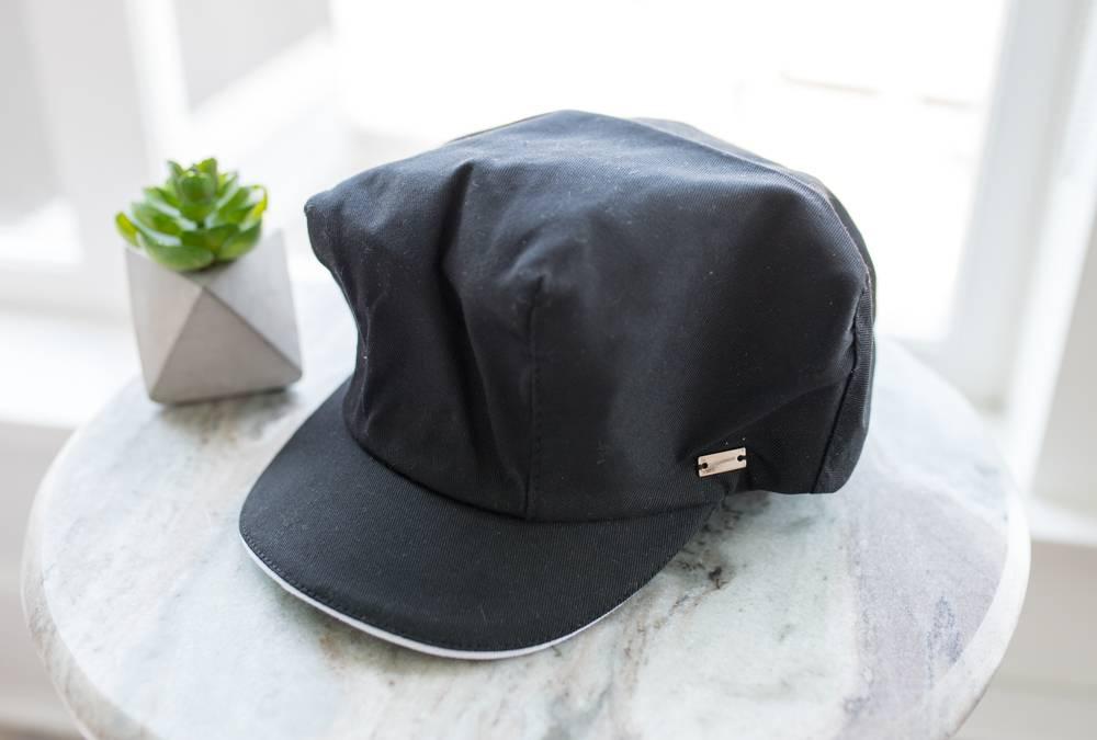 Rachelle Hat