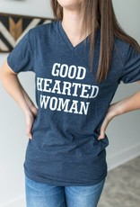 Vintage Soul Goodhearted Tee