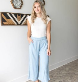 Dakota Pants