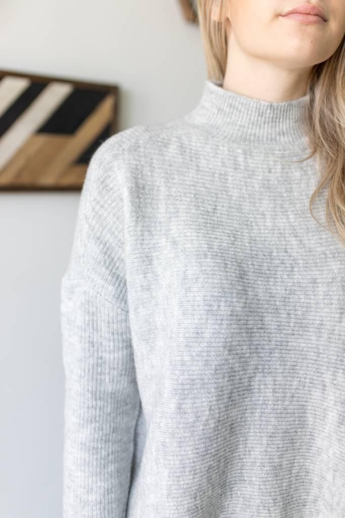 True Romance Sweater