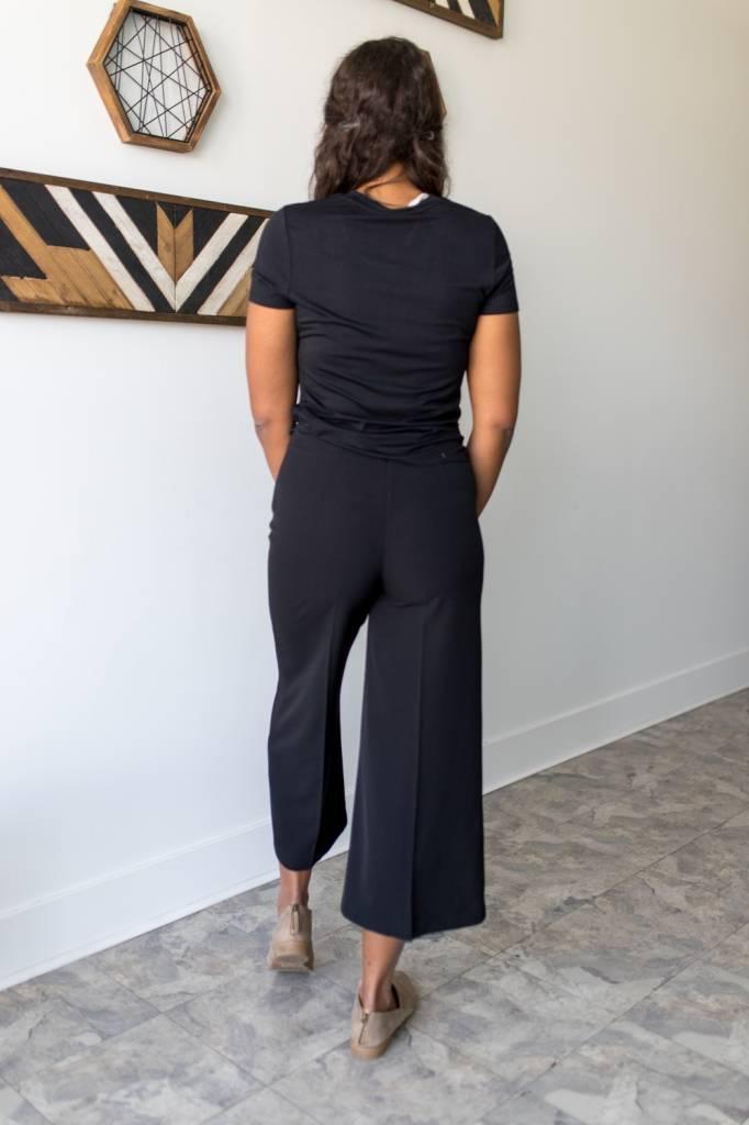 Mozaik Trouser