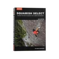 Quickdraw Publications Squamish Select