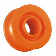 Petzl ULTRA LEGERE pulley wheel