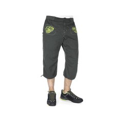 E9 R3 Shorts