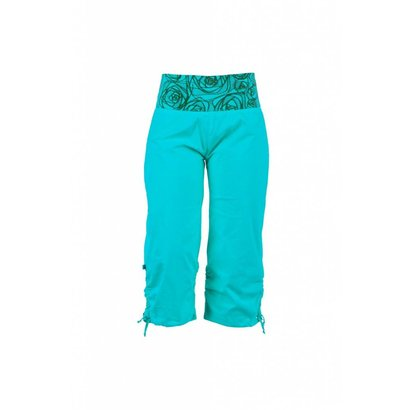 E9 Cleo 3/4 Pant (Women's)