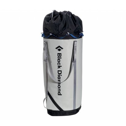 Black Diamond Touchstone 75L Haul Bag