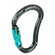 Mammut Bionic Mythos Twist Lock Plus