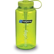 Nalgene 32oz Bottle