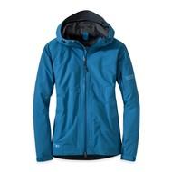 Outdoor Research Aspire Jacket (Women's)