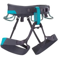 Black Diamond Ethos Harness (Women's)
