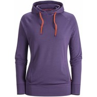 Black Diamond Dawn Wall Hoody (Women's)