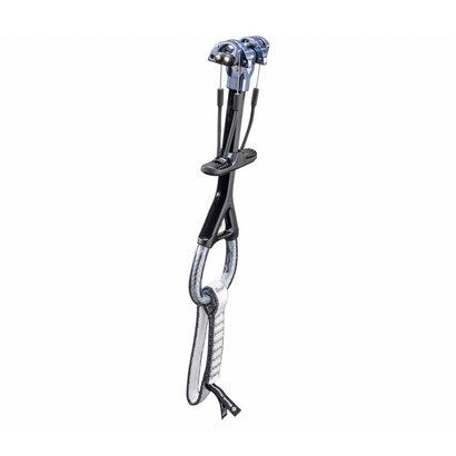 Black Diamond Camalot™ Ultralight