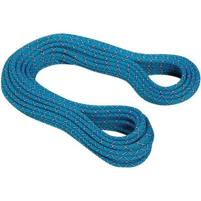 Mammut 9.5 Infinity Protect Rope