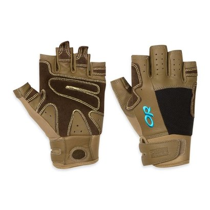 Outdoor Research Seamseeker Gloves (Women's)