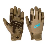 Outdoor Research OR Airbrake Gloves (Women's)