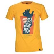 La Sportiva Reaching The Top T-Shirt