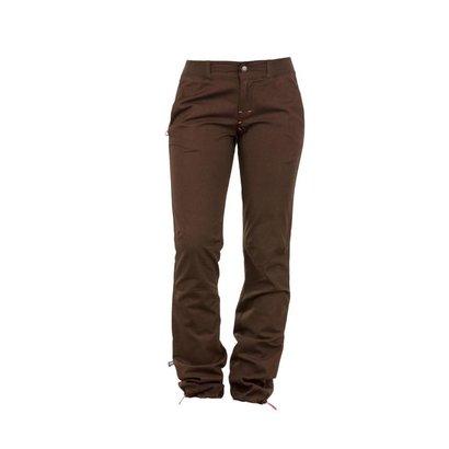 E9 Fior Pants